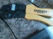 SARGENT Miscellaneous Tool 4140 CT